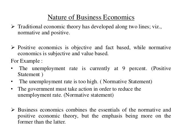 nature scope of economics multiple choice Sc2 the course provides instruction in the nature and functions of product markets: supply and demand quiz with two short-answer questions and six to eight multiple-choice questions unit 2: supply and demand ap® microeconomics syllabus 1 syllabus 1058788v1 4 student resources [sc9.