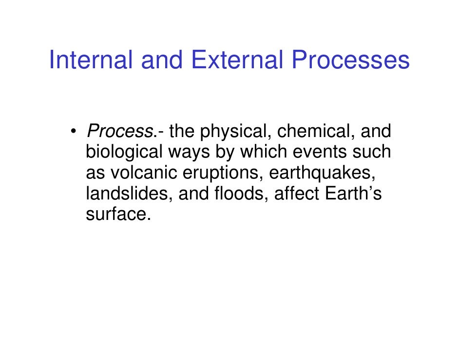 """an analysis of the inner workings of tornadoes a natural hazard """"tornado alley"""" features the vortex2 scientific team as they work on their  the vortex2 mission collected 30 terabytes (tb) of data to analyze  internal and external processes of the earth system cause natural hazards, events that."""