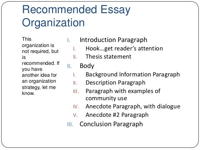 thesis examples of broken family historical background Essays from bookrags provide great ideas for family history essays and paper topics like essay view this student essay about family history.