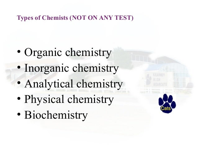 lecture 1 analytical chemistry Department of chemistry lecture notes- msc organic chemistry sub: analytical chemistry code no: chet 401 author: dr p kamaraj lecture: 1.