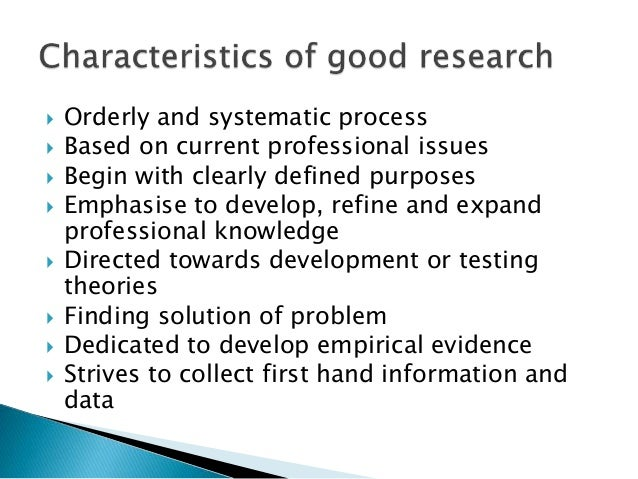 nursing research class notes Contended that this goal cannot be accomplished in a single research course so be prepared research will remain an important part of your nursing career importance of nursing research i'm sure you are trying to convince yourself that nursing research is important (or you wouldn't be reading.