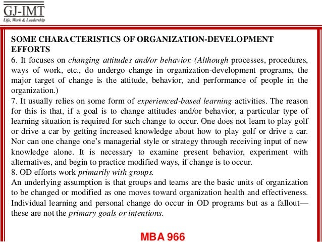 societal attitude towards persons with disabilities