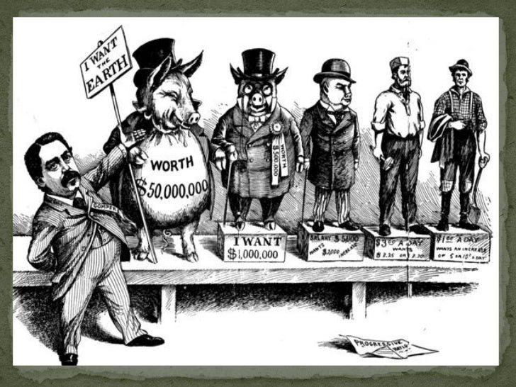 rise of industrial unionism Kids learn about the formation of labor unions during the industrial revolution including facts educational article for students, schools, and teachers.