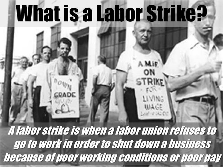 labor strikes 1875 through 1900 100% free ap test prep website that offers study material to high school students seeking to prepare for ap exams enterprising students use this website to learn ap class material, study.