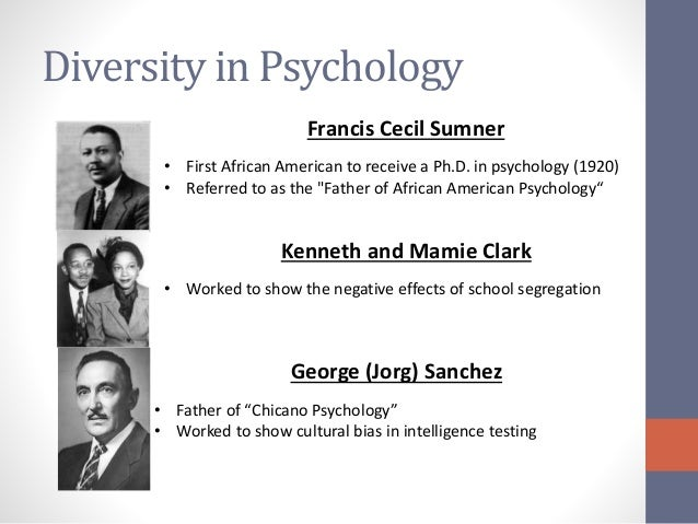 psychology unit 1 Psychology unit 1, module 1: cognitive psychology memory models of memory why do psychologists use models y y y enables predictions about behaviour.