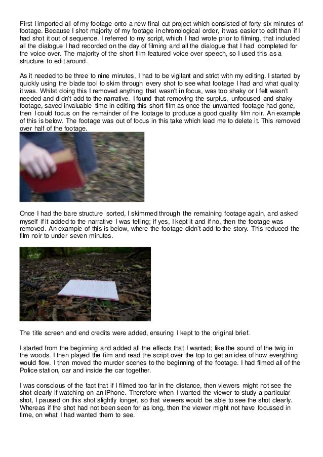 diary task 1 unit 5 Top posts & pages unit 3 - learning and development at a forest school programme welcome unit 1 - forest school programmes and the woodland environment.