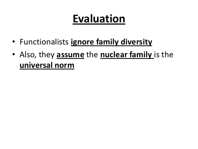 the theories of diversity sociology essay Essay on family diversity extracts from this document and household forms every thing in society has a function to perform in sociological theory sociological action theorists support the belief that human action is based on choice.