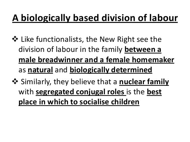 functions of the family sociology William ogburn outlined the 6 functions of the family 1 reproduction for from soc 1001 at gwu william ogburn outlined the 6 functions of the family 1 sociology chap 12 notes viewing now.