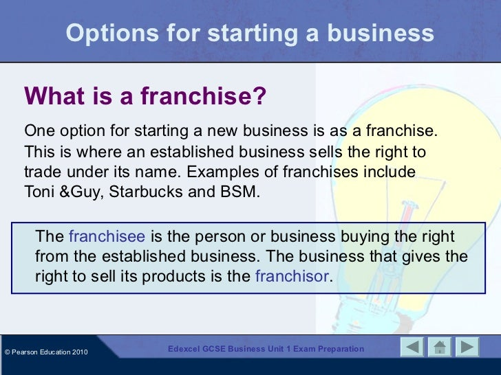 business unit 1 revision The key formulas needed for the business studies unit 1 exam learn with flashcards, games, and more — for free.