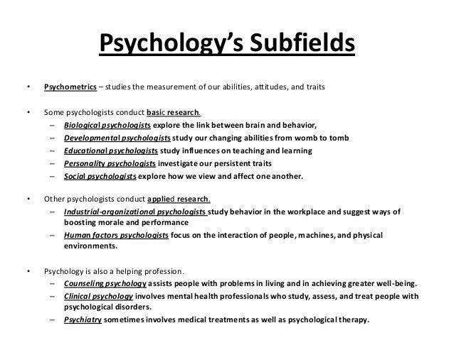 unit 1 using myers text rh slideshare net myers psychology memory study guide answers myers psychology chapter 12 study guide answers