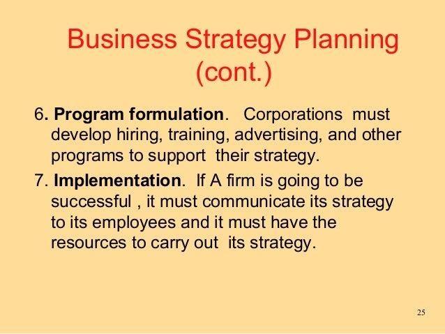 a discussion of the companys advertising strategy and how it aligns with its marketing goal Child action, inc is a private,  it is our goal to provide parents with information on a broad range of child care services,.