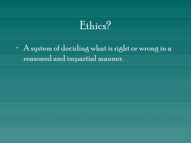 module 2 business ethics case assignme Attached is the outline for my business law class has 2 different papers and need to be complete write clearly and concisely about business ethics using proper explain your rationale for each of your answers to your chosen case study format your assignment according to the.