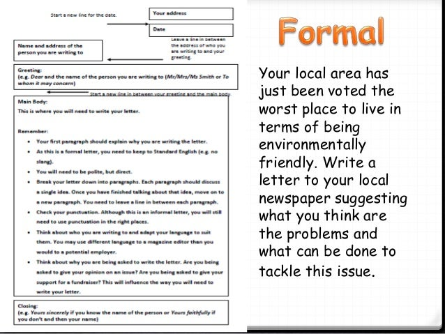 How to write a letter to newspaper image collections letter format how to write a letter to newspaper gallery letter format formal sample how to write a spiritdancerdesigns Choice Image