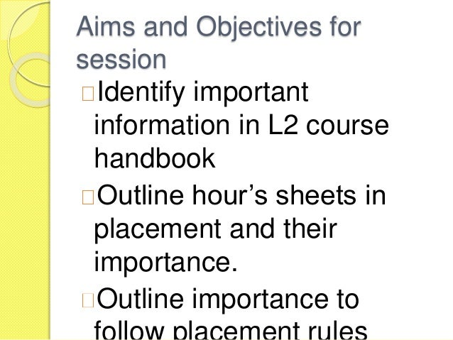 unit 1 an introduction to working Home cache level 3  question: unit 1 introduction to working with children diploma in child care and education cache level 3 e1 describe three (3) different types of settings which provide care and education for children in your area.