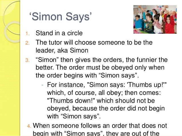 Unit 2 the role of leaders