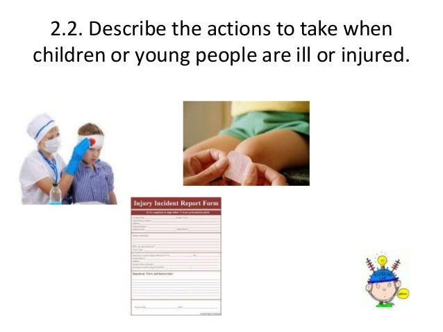 safeguarding childhood and young people Children have the right to be protected from harm so it is important that any organisation or group that works with children or young people has a clear set of guidelines about how they will keep children safe and respond to child protection concerns.