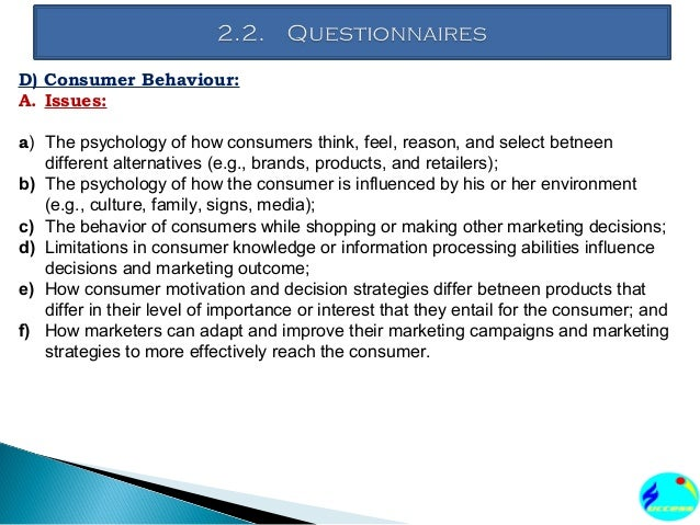 marketing 2 full The terms web 20, social media, and creative consumers are often used imprecisely and interchangeably—largely because they are closely related and are, indeed, interdependent however, they are conceptually discrete, and marketing managers need to understand the nuances of each to better serve the worldwide marketplace.