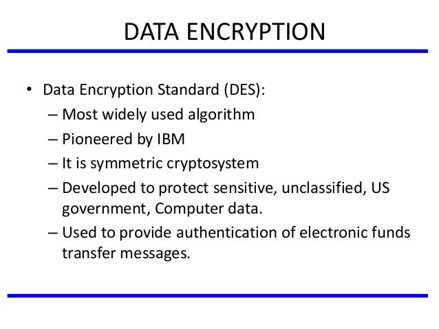 cryptography and network security Cryptography and network security, 3e alice alphabet applets application gateway asymmetric key cryptography attacker atul authentication token bank block cipher.