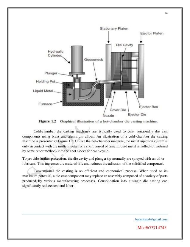 Contact AutoForm Engineering