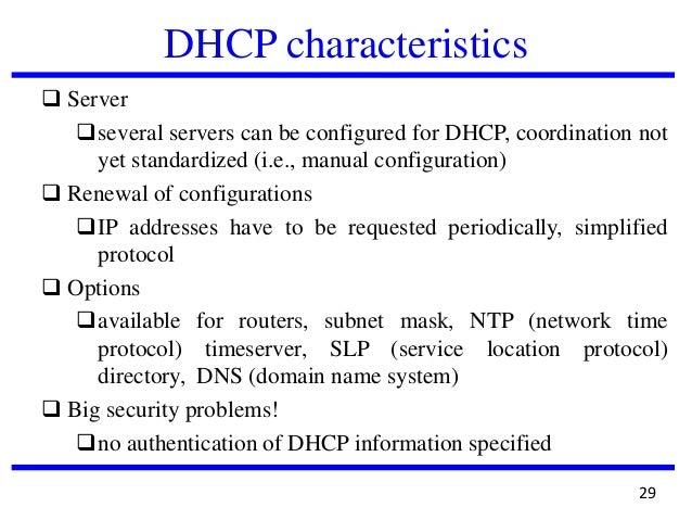 Cisco ASA troubleshooting commands