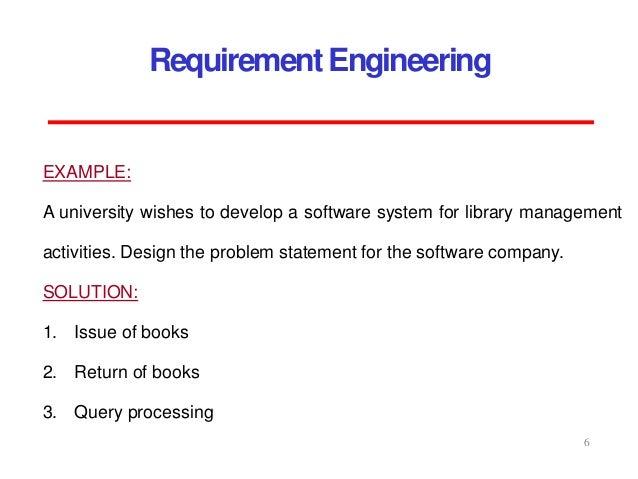 Unit2 Software Engineering Uptu