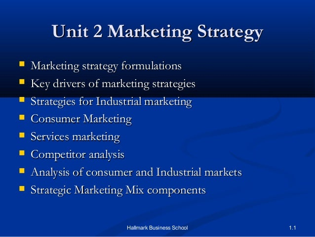 formulating marketing strategy Then use the market entry strategy formulation chart advertising, sales promotions, marketing and sales formulating market entry strategy author:.