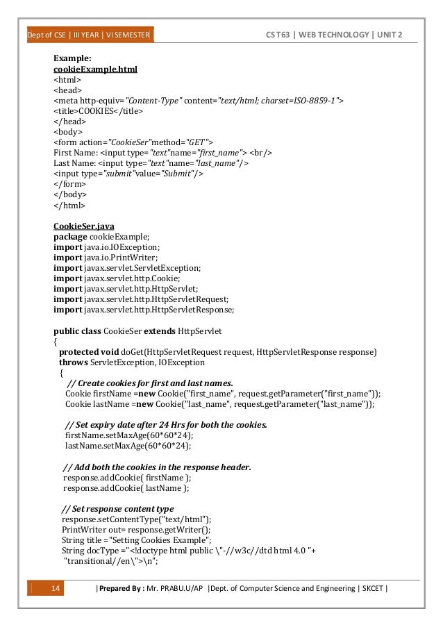 HTTPSERVLETREQUEST GET BODY BYTES - Python HTTP Client Request - GET