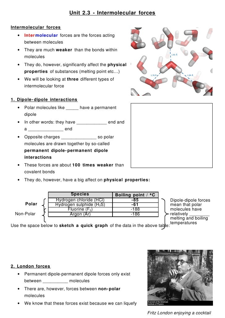 notes of unit 2 History writing a paper on how europe came to be or what united the states we explain the revolutions, wars, and social movements that shaped american and european history our study guides are available online and in book form at barnesandnoblecom european history.