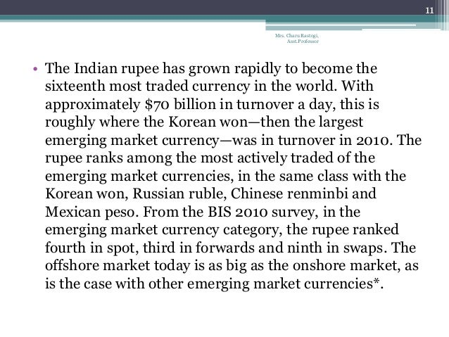 """impact of the asian currency unit Basket, including east-asian currencies (an """"asian currency unit"""") common- shock or market-based interpretations  implications of asian currency unit  pegs."""