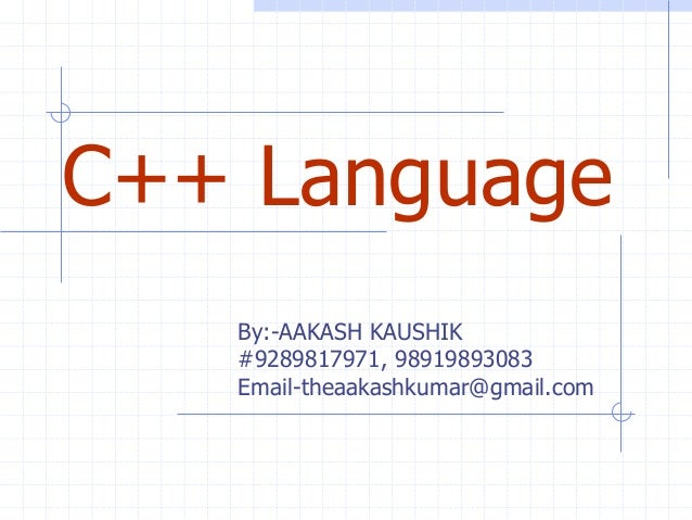 c language basic programs pdf