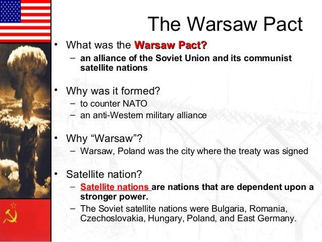 unit 2 cold war Cold_war_alliances_map_assignmentdocx: file size: 564 kb: file type: docx.