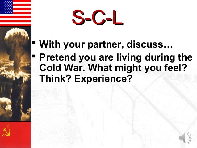 unit 2 cold war Questions at the end of the unit the cold war shaped much of american foreign policy in the post-world war ii era the cold war was a period where the us and ussr sought to stop or limit each other's ambitions through propaganda or political means.