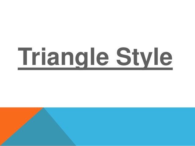 Congruent Triangles Slide 2