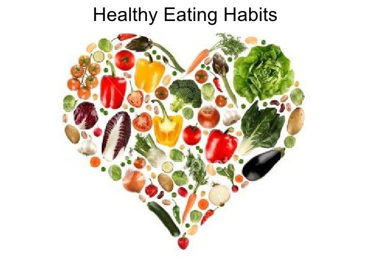Image result for healthy eating habits