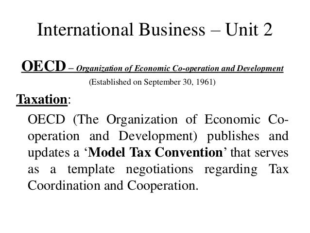 oecd model tax convention 2017 pdf