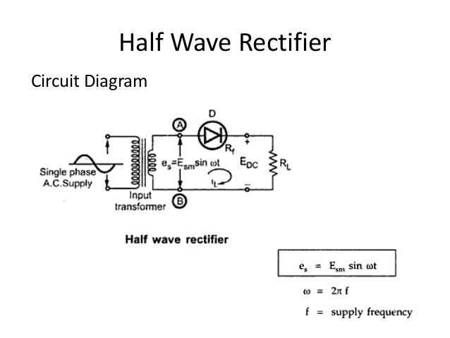 DRSSTC1 besides Dc Voltage Converter Circuits likewise Diode Bridge Rectifier Circuits additionally Schematic Symbols Electrical likewise Down Step. on current doubler circuit diagram