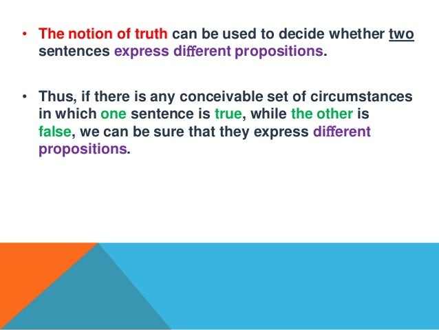 sentences and proposition A simple sentence, also called an independent clause, contains a subject and a verb, and it expresses a complete thought in the following simple sentences, subjects are in yellow, and verbs are in green.