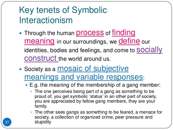 identities and bodies Identity theory is a family of views on the relationship between mind and body type identity theories hold that at least some types (or kinds, or classes) of mental states are, as a matter of contingent fact, literally identical with some types (or kinds, or classes) of brain states the earliest.