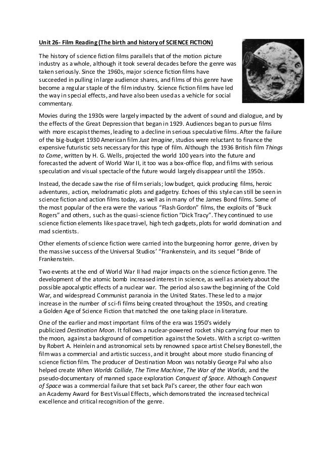 Examples Of Thesis Statements For Persuasive Essays Fiction Essay  George Washington Essay Paper also Argument Essay Paper Outline Fiction Essay  Underfontanacountryinncom Sample Apa Essay Paper