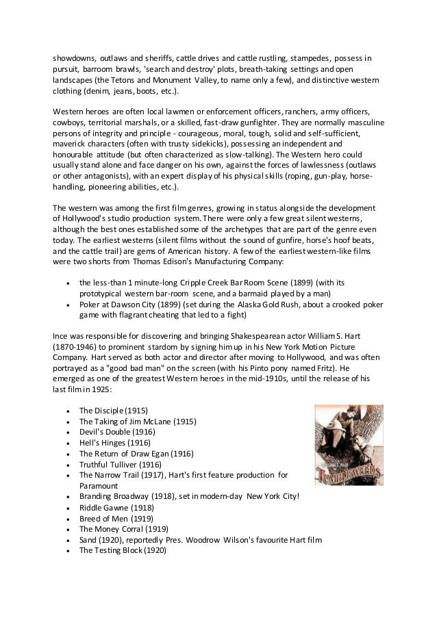 heroes and sidekicks essay Teachingenglish lesson plans topic heroes and sidekicks from popular culture aims - to help students talk about familiar fictional characters - to develop.