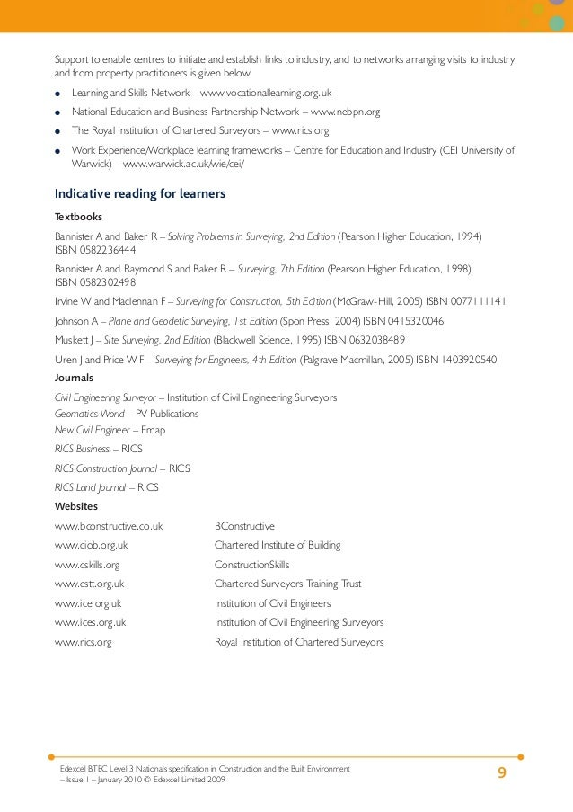 p4 unit 9 business btec level Title: btec business level 3, unit 2, p4 description: this is p4 for btec business level 3, unit 2: business resources this leaflet covers all that is needed for this grade and is focused.