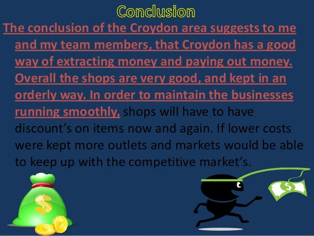 m2 unit 29 understanding retailing 29 – installing and upgrading software  understanding retailing unit 29  m2  unit 29 different retailing businesses have very different.