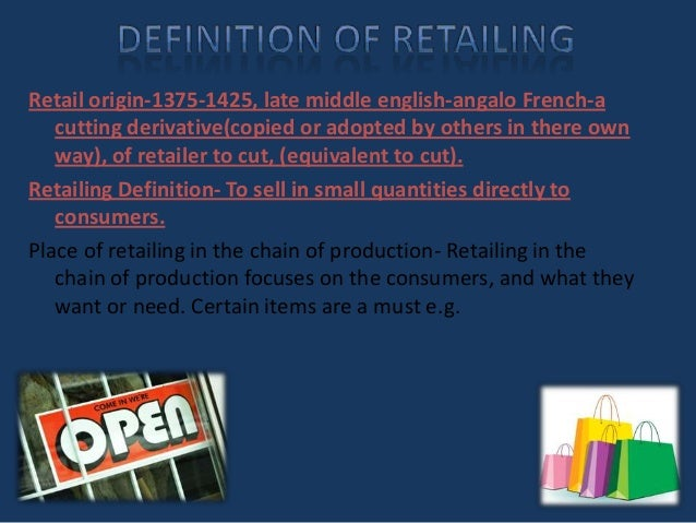 m2 unit 29 understanding retailing Unit 29 understanding retailing d1 unit 29 andrew monique m2 unit 29 m2 unit 29 different retailing businesses have very different distribution methods based.