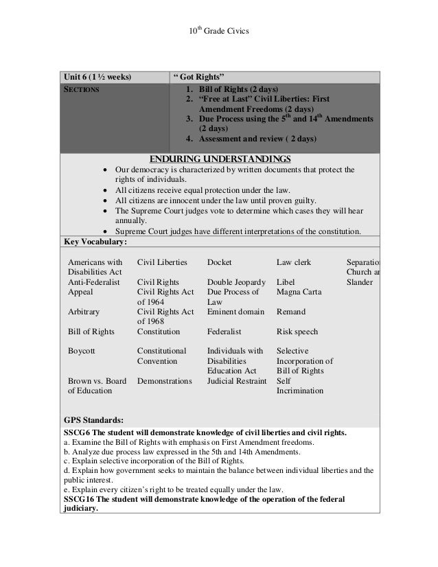 high school american government worksheets answers high best free printable worksheets. Black Bedroom Furniture Sets. Home Design Ideas