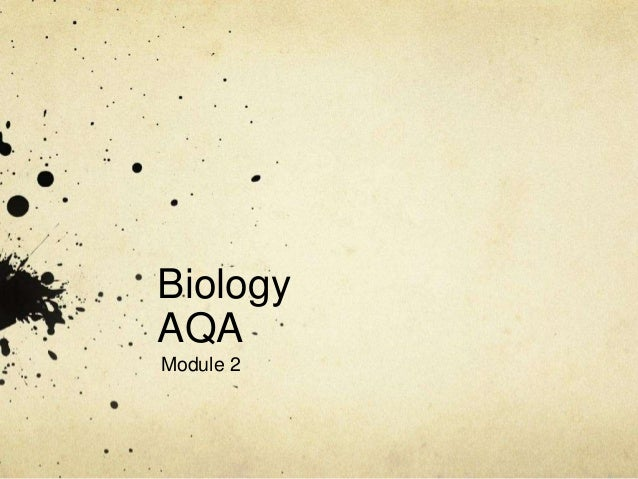biology unit 2 Mark scheme (results) summer 2014 gce biology (6bi02) paper 01r unit 2: development, plants and environment 2(a)(i) the number of species in { an area / habitat / eq } (1) question number answer additional guidance mark 2(a)(ii) idea of reduction in species richness (1) question number answer.