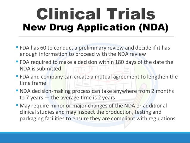 a paper on clinical trial of a new drug on children It has become common practice and also mandated by law to review new drug clinical trials global outsourcing in clinical trials drugs to children.