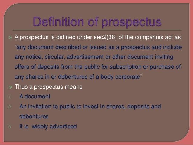 Unit 2 company law any special tax benefits 47 stopboris Gallery