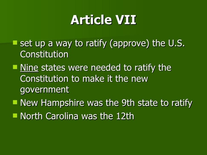 "constitution compromises The constitutional convention activity: bundle of compromises elesson during the ""critical period"" after the american revolution, many were concerned for the."
