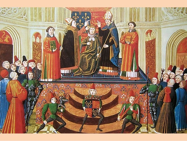 demise of feudalism Feudalism existed in europe from about 300 to 1400 ad, as the concept of capitalism started to some of the internal factors that led to the collapse of feudalism include internal wars, rebellions by.