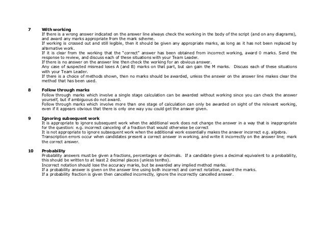 unit 5 the principles underpinning the Question: cache 3 unit 5 the principles underpinning the role of the practitioner working with children e1- describe the responsibility of the practitioner in professional relationships e2- discuss two (2) issues which contribute to maintaining professional relationships with children and adults.